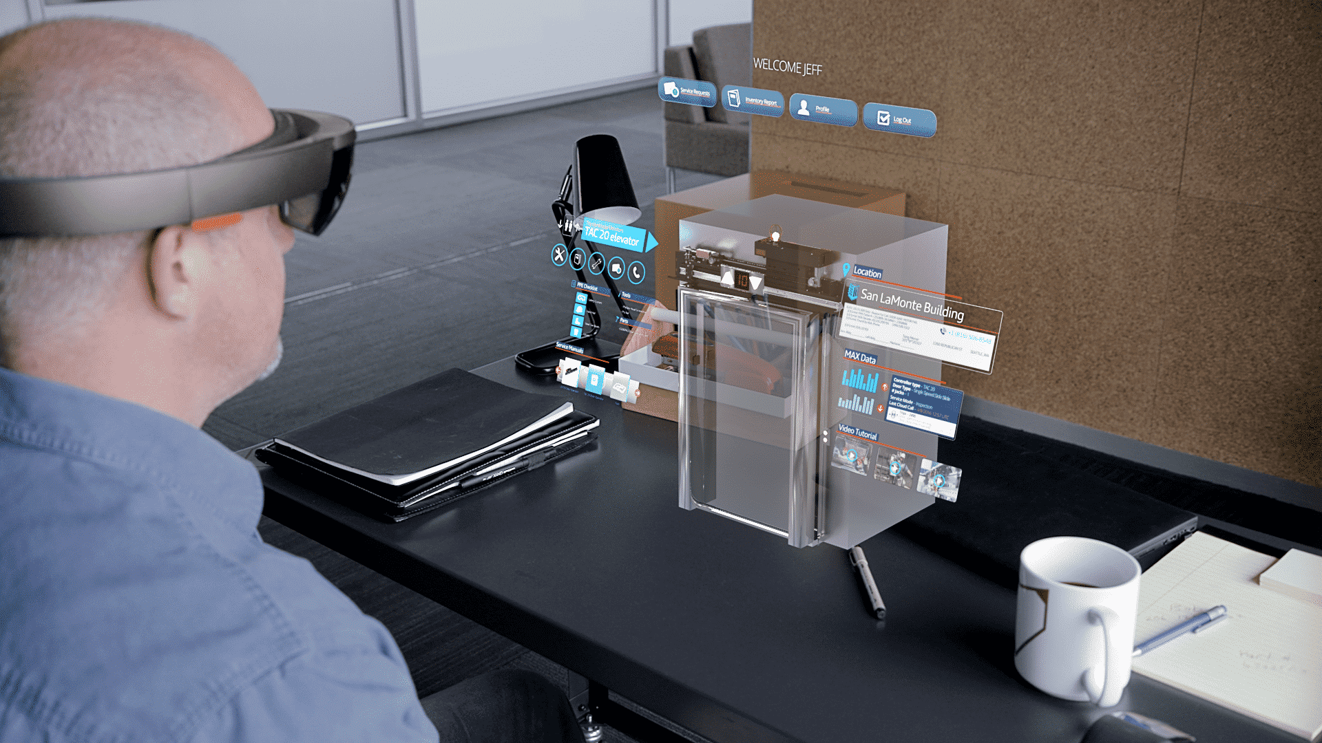 Augmented-Reality-Applications-for-Enterprise.png