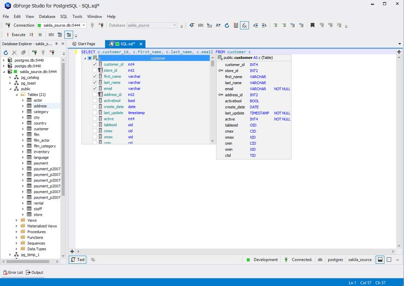 code-completion.jpg