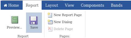 如何在Web应用程序.Mono中使用在线设计器