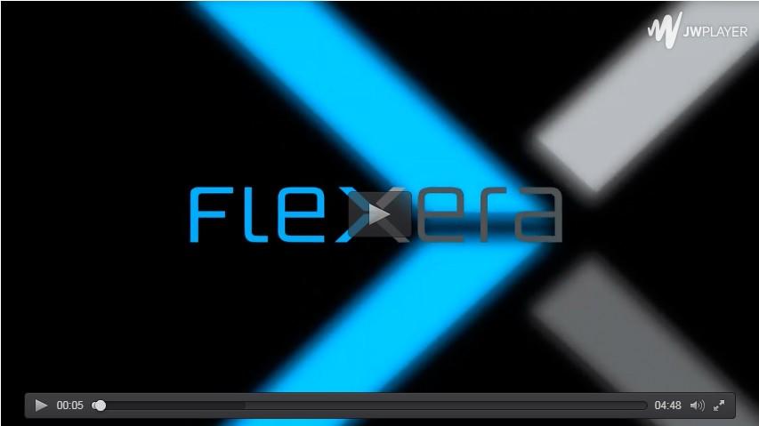 MSIX-InstallShield中的程序包支持框架