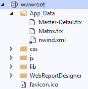 如何在PHP应用程序中使用FastReport报表|第1部分