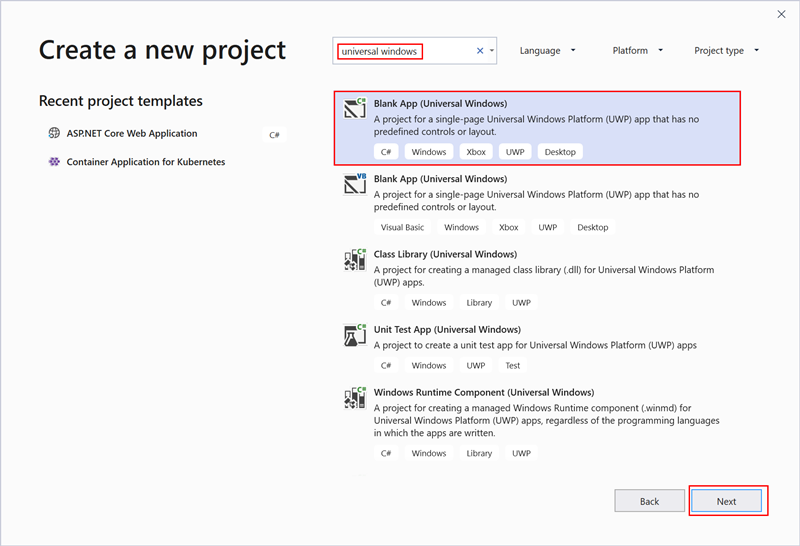 uwp-create-new-project.png