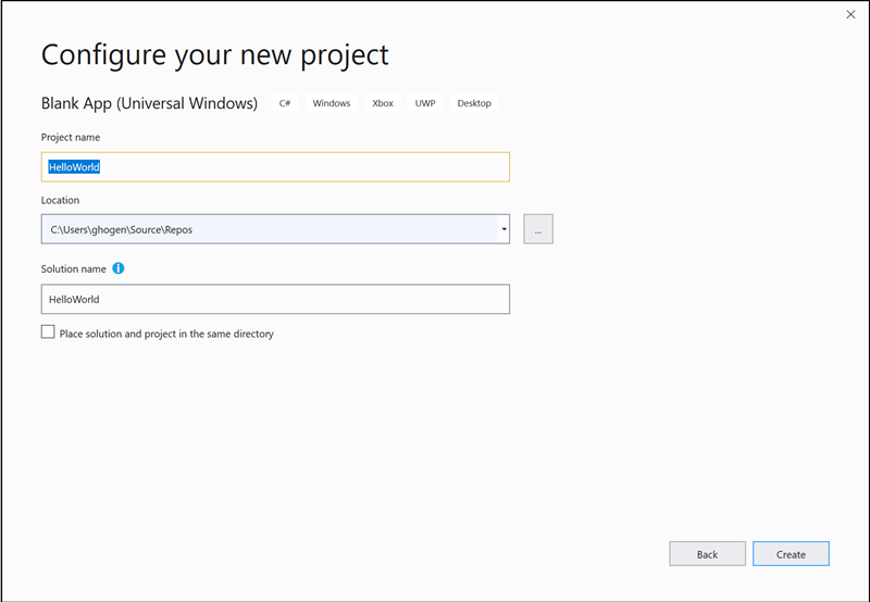 uwp-configure-your-project.png