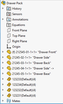 SOLIDWORKS-2018-The-Bounding-box-feature-1.png