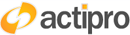 ActiproSoftwarelogo