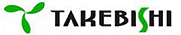 TAKEBISHI Corporationlogo