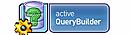 Active Databaselogo