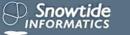 Snowtide Informaticslogo