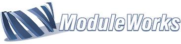 ModuleWorkslogo