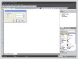 FASTREPORT.NET报表控件功能详解 – 数据处理 - 对话框