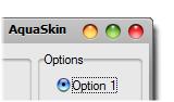 AquaSkin.NET Small Shadow