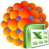 NeuroSolutions for Excel