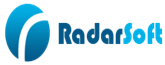 radarsoft